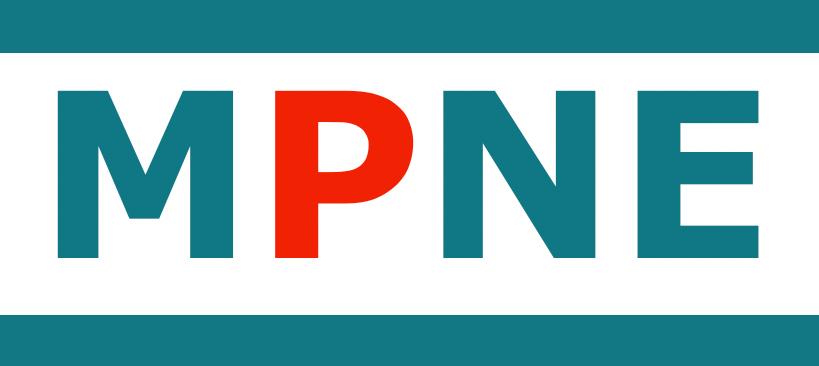 MPNE png