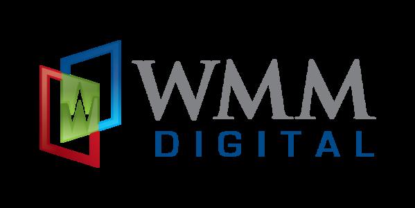 WMM Digital